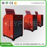 Keypower 신아이더 접촉기를 가진 100개 Kw 발전기 검사자 짐 은행