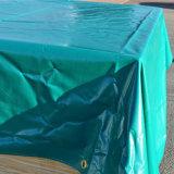 Transporte de Caminhão à prova de água de chuva oleados de mercado da Índia