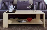 Festes Wood Table mit Highquality