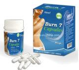 Gut dünn - 100% botanische Verlust-Gewicht-Diät-Pillen