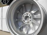 Roues d'alliage d'aluminium de la qualité CVT à vendre 15 16 17 18 19 20 pouces