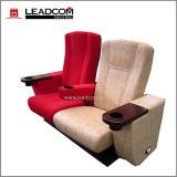 Кино Ls-10602 кресла кожи коромысла грандиозного типа Leadcom полное