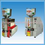 De hete Machine van de Cake van de Rijst van de Verkoop Commerciële Populaire