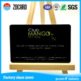 고품질 ISO 기준 PVC 자기 띠 지능적인 ID 카드