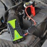 do acionador de partida portátil máximo do salto de 16800mAh 800A impulsionador de bateria do carro mini para situações de emergência