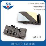 Buon-Vendendo l'inarcamento su ordinazione di alta qualità per l'inarcamento di cinghia di Man/35mm