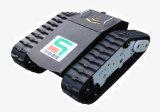 Véhicule tout terrain / acquisition d'images sans fil (K02SP8MSVT500)