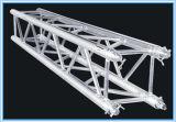 Gemakkelijke Curstom installeert de Bundel van het Stadium van het Overleg van het Aluminium