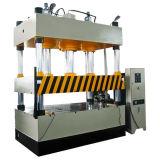 二重動きの機械を600tons (Y-28シリーズ)形作る油圧薄板金