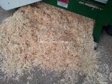 خشبيّة خشب [شفينغس] مطحنة