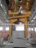 熱い販売法ドイツAACブロック機械