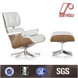 Eames Lounge Chair Du 388c 현대와 Comfortable