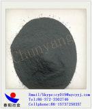 Лучшее качество гранул силикагеля газов / Micro кремния для конкретных/огнеупорного/цемента