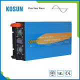 Reiner Sinus-Wellen-Energien-Inverter 2000 Watt