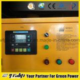 30-200kw 천연 가스 발전기