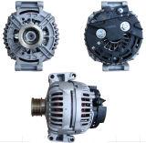 альтернатор 12V 150A для спринтера Лестер Bosch 12384 0124615019