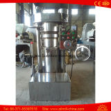 Sesamo Cooking Oil Making Machine 21kg Cold Press Oil Machine