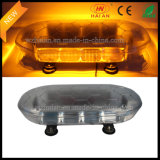 New Design Reflective Lens SMD Mini Lightbars