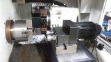 Швейцарский тип автоматический токарный станок Cak630 CNC