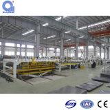 Manufacturer professionale di Cut a Length Line Machine