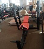 L'exercice du matériel de fitness /Banc d'inclinaison des Jeux Olympiques de la poitrine Tz-6030
