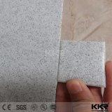 Superfície contínua acrílica composta/folha de mármore artificial