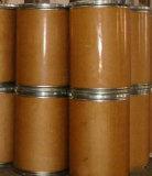 Furazoli&Feito CAS RN 67-45-8