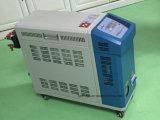 Wasser-Typ Form-Temperatursteuereinheit für Plastikeinspritzung
