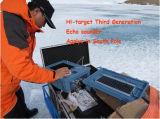 Het beste Hydrologische Onderzoek van de Meting van de Diepte van het Ondiepe Water van de Prijs en het Uitbaggerende Echolood van de Lage Prijs