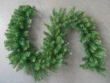 Slinger 2.7m van Kerstmis voor de Decoratie van de Zaal