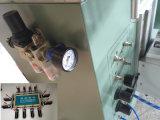 (TM-300E) Imprimeur Pneumatique D'écran de Cylindre