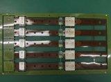 電子工学Fr4forの、プリント基板