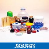 カスタム印刷の防水明確な透過化粧品のラベル