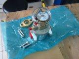 Danfoss Dynamicdehnungs-Ventil-Wasser-Ventil-Messingschwimmerventil