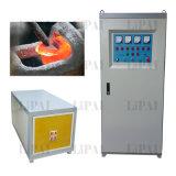Het Verwarmen van de Inductie van de Frequentie van de lage Prijs Middelgrote Machine