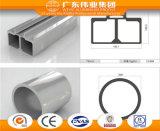 Aluminium voor Lagers met de Dimensie van de Precisie