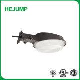 120lm/W PI65 5 Anos de garantia UL LED de exterior Barn Light