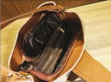 De forma simples e Senhora Saco de ombro com saco de caminho de Bolsas Saco a tiracolo Bolsas