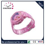 Wholesale Kids Watch, Kids Slap Watch, Cartoon Watches, Cute Watches (DC - 256)