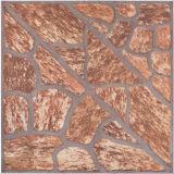 Mattonelle di ceramica del pavimento interno di disegno di formato di prezzi più bassi 40X40