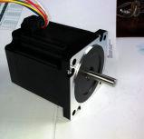 Neam 34 Motor de pasos de 86h3p de 1.2 grados 4,5 N. M 5.2A