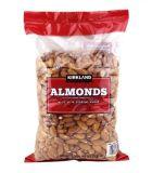 アーモンド、カシューナッツのための自動包装機械