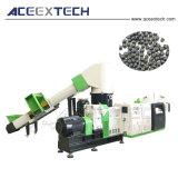 Пластиковый гранулятор машина для пленки