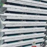 Comitato di parete del panino del materiale da costruzione ENV dell'isolamento termico