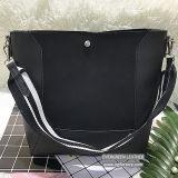 Sacchetto di tendenza delle signore di disegno di Tote di modo nuovo del sacchetto della borsa popolare della donna dalla fabbrica Sh188 della Cina