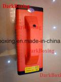 iPhoneのSamsung Xiaomi Huawei高容量120000mAhの移動式力バンク