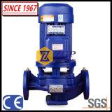 선 펌프에 있는 Gfl 시리즈 산업 수직 원심 분리기