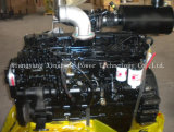 Nuevo motor diesel original C300 33 221kw/2200rpm de Dcec Cummins para el vehículo del carro