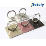Handy-Handy-Halter-Finger-Ring Smartphone Standplatz mit Kasten-Paket