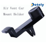Зажим стойки держателя держателя сброса воздуха автомобиля для передвижного франтовского сотового телефона